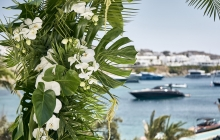 mykonos-events-13