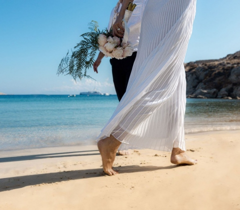 weddings-mykonos
